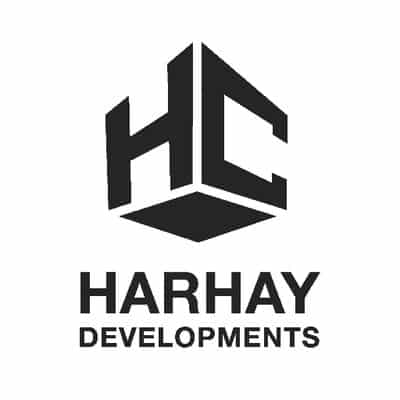 harhay-developments-logo-dark