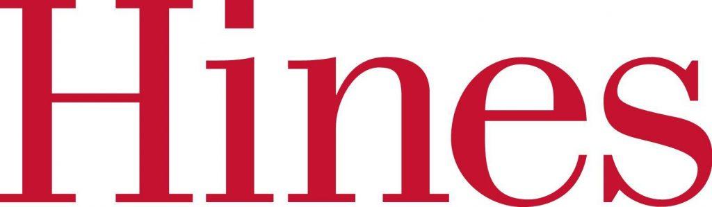 hines-logo