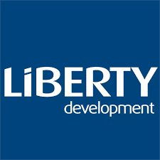 liberty-development-logo