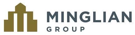 minglian-holdings-ltd2
