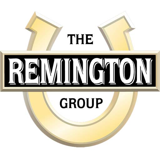 the-remington-group-logo