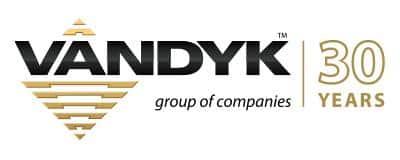 vandyk-logo