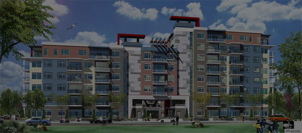 121_West_Condos_at_Highstreet_District_1