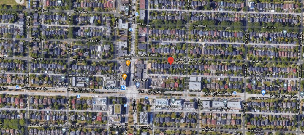 404-434-west-23rd-avenue-2