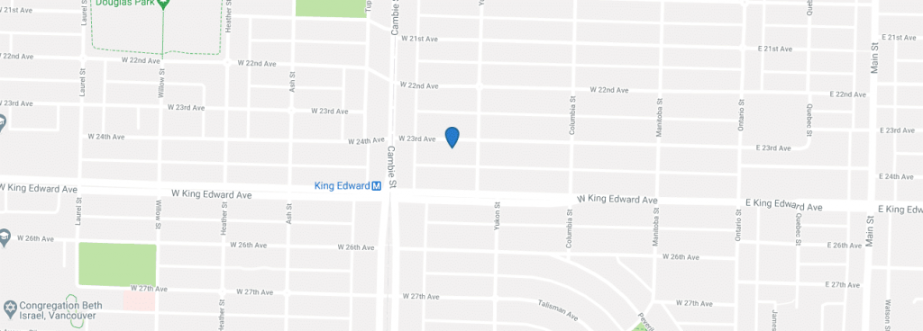 404-434-west-23rd-avenue