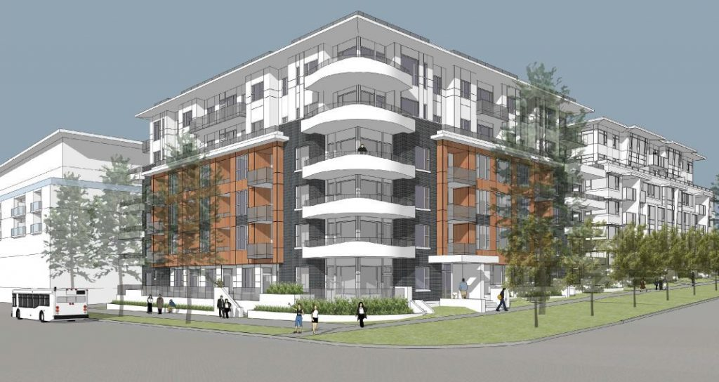 4138-cambie-st-condos.png