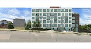 5427-joyce-street-condos-2