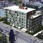 5427-joyce-street-condos