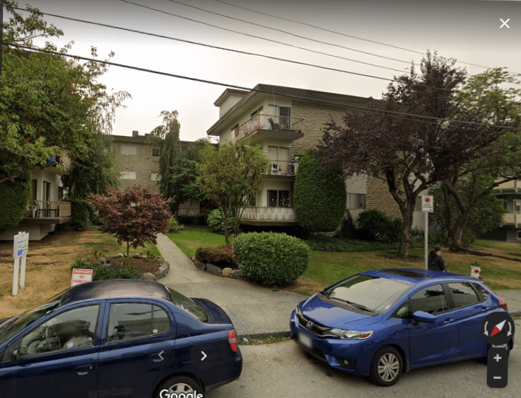 6444 Silver Avenue Condos & Townhomes-1