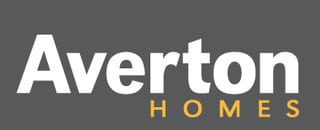 Averton_Homes