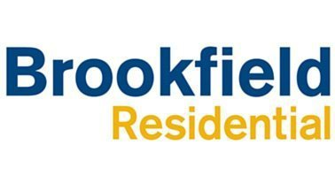 Brookfield_Residential