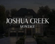 Joshua_creek_2