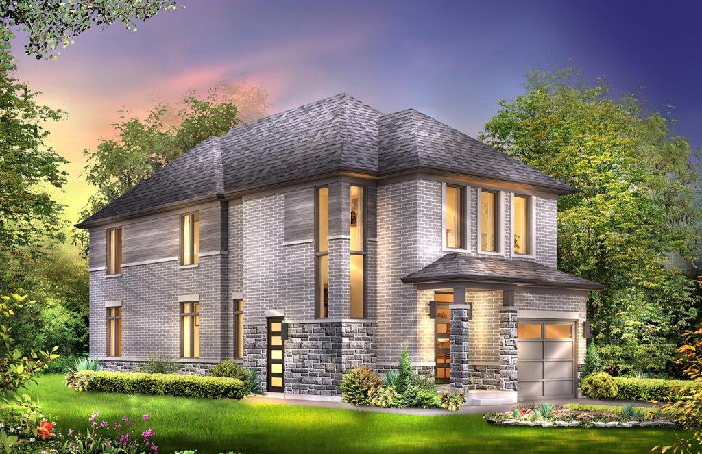 Landmark_Estates_1