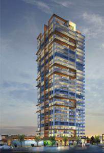 M-residences-and-spa-metrotown.png
