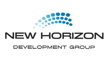 New_Horizon_Development_Group