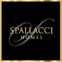 Spallacci
