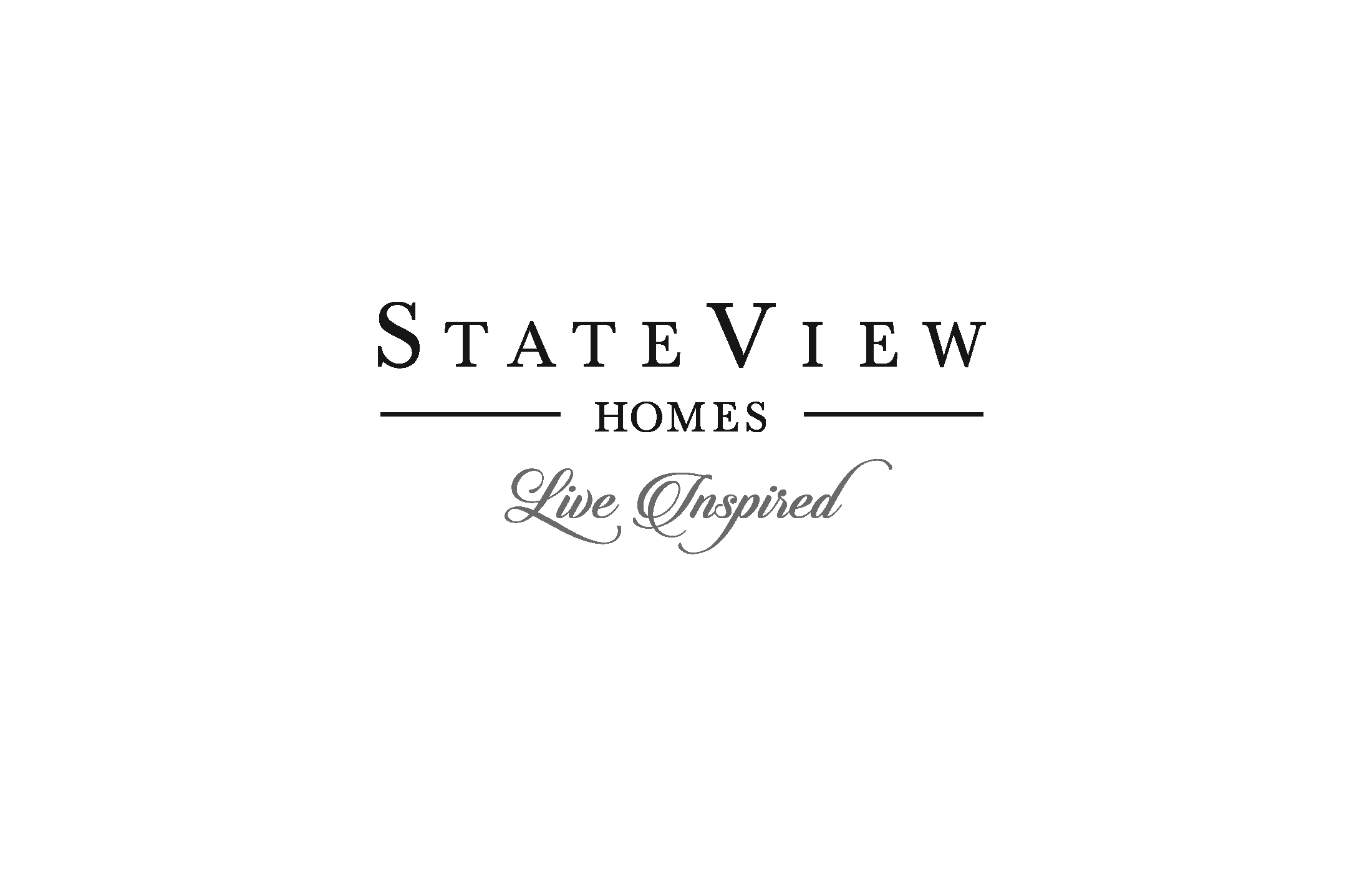 Stateview_Homes