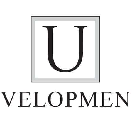 U_developments