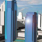 Yorkton_Twin_Towers_1