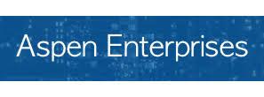 aspen-enterprises