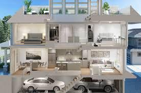 bayview-heights-townhomes-2