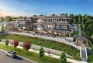 bayview-heights-townhomes