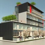 cambie-skyhomes-2