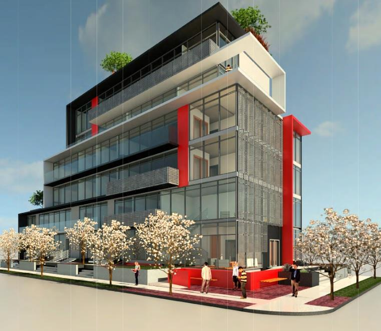 cambie-skyhomes