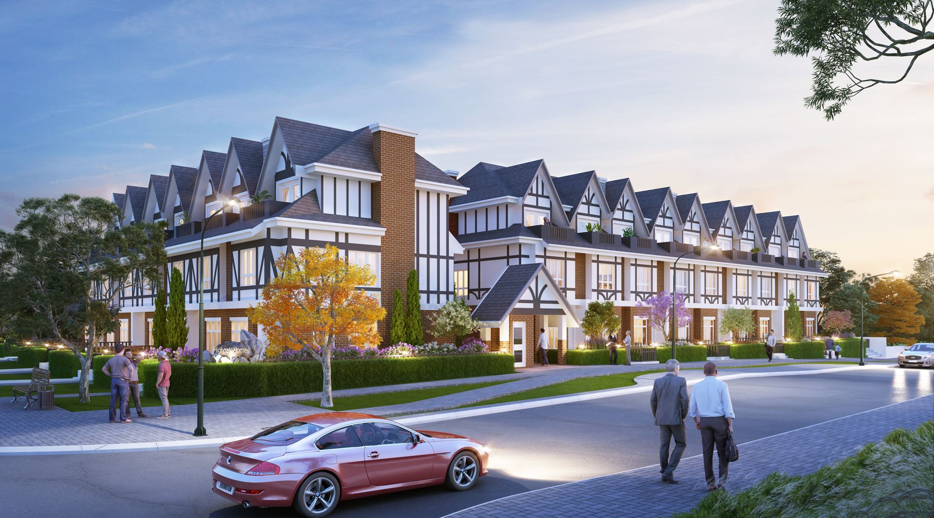 highgate-homes-townhomes