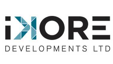 iKore_Developments