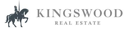 kingswood-real-eastate
