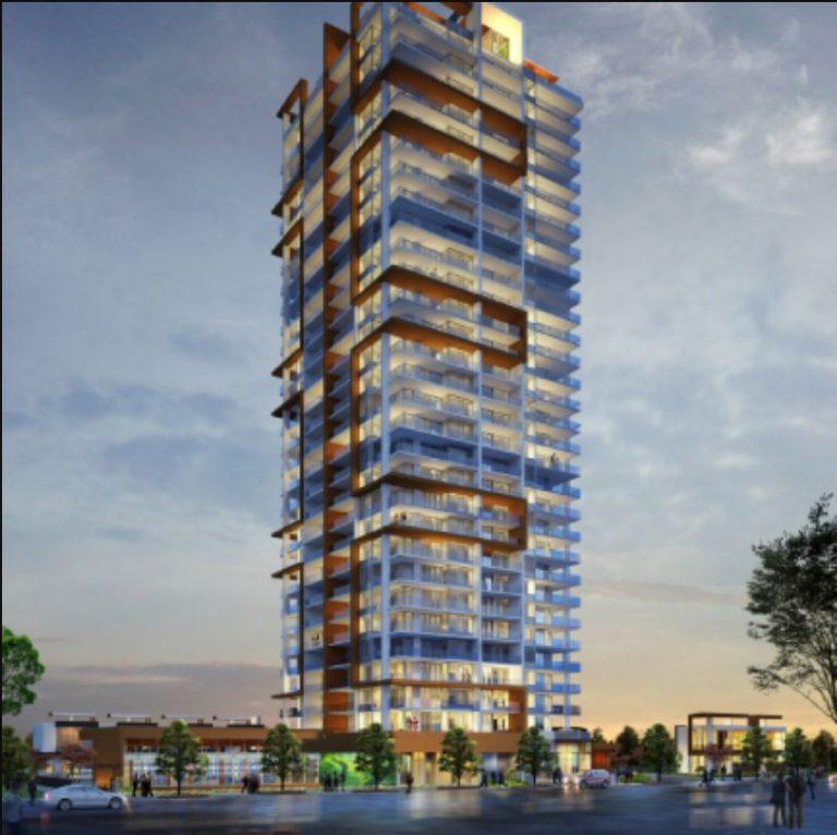 m-residence-metrotown-burnaby