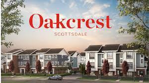 oakcrest-1