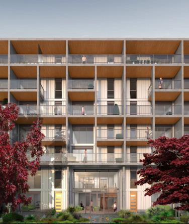 oslo-condo-townhouse-3.png