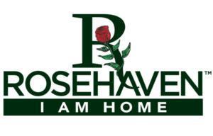 rosehaven.jpeg