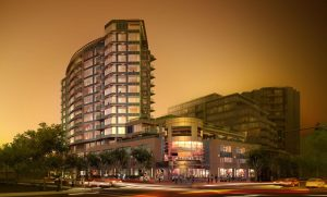 the-grand-at-lansdowne-phase-2