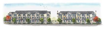 the-robinsons-townhomes