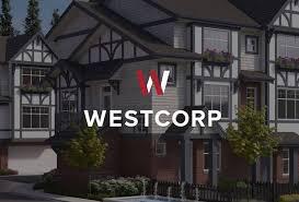 westcorp-developments-ltd1