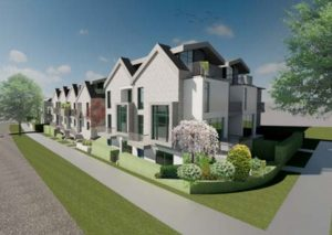 1010-west-57th-ave-townhomes-2