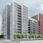 1220-1298-east-hastings-street-condos