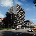 1649-east-broadway-apartment