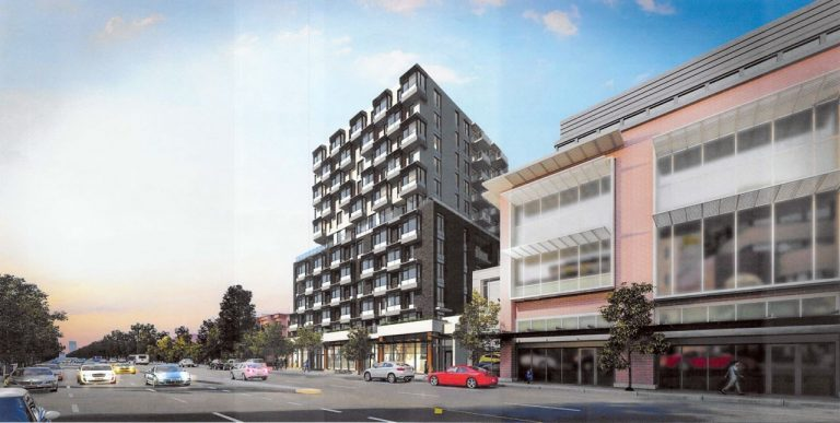 1649-east-broadway-apartment-2