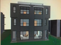 2027-york-avenue-2
