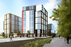 375-east-1st-avenue-condos-2.png