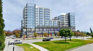42nd-and-cambie-condos