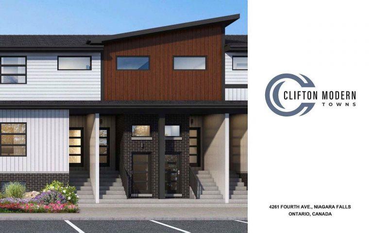 Clifton_Modern_Towns_1
