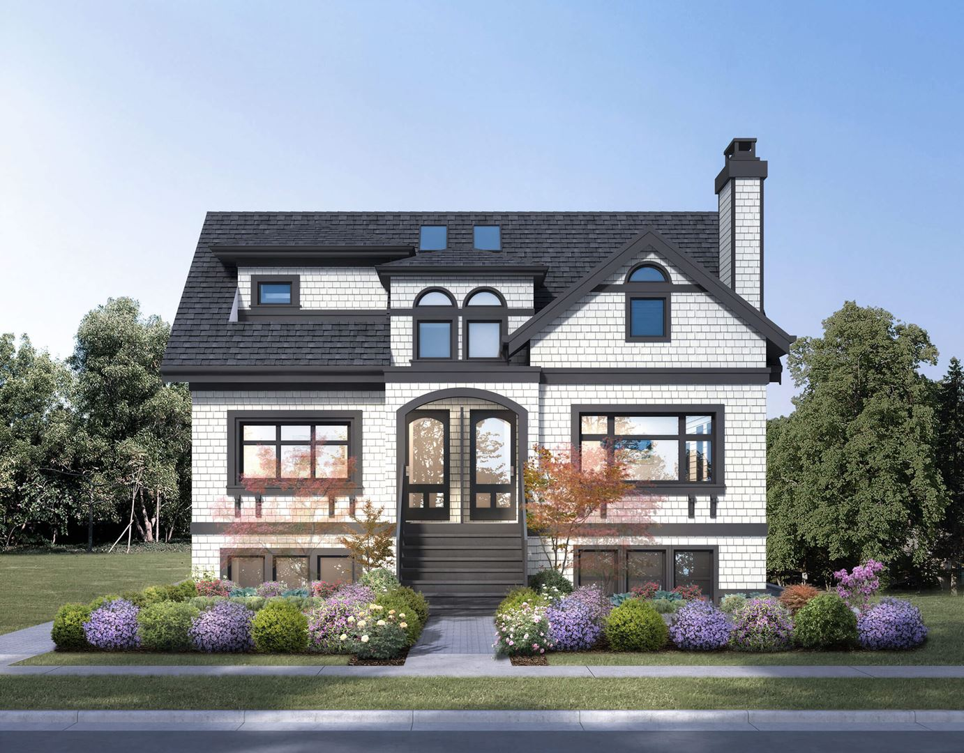 boulevard-townhomes