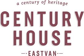 century-house-freehold-2