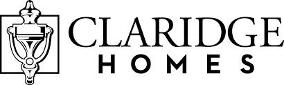 claridge-homes