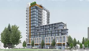 format-condos-townhomes-3